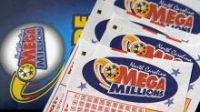 Mega Millions Jackpot Hits Record $1 Billion