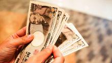 BitFlyer Japan's Assets Under Custody Reach Highest Point Since 2018