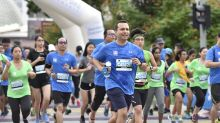 StanChart Singapore Marathon will have new routes, 2-day format