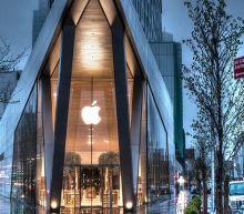 Dow Jones Futures: Apple, Microsoft, Google, AMD Earnings In Focus; Fed Meeting To Drive Market Rally After Leaders Slump