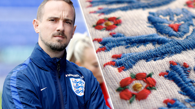 Mark Sampson saga is an embarrassment and proves the FA are a shambles