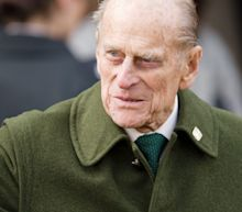 Traditional, religious and no fuss: What Prince Philip's funeral tells us about him