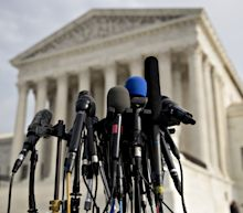 Yahoo News Explains: The international treatment of journalists