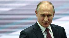 Russie : Vladimir Poutine restera-t-il président jusqu'en 2036 ?