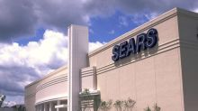Sears Gets to Live Another Day