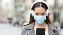 Coronavirus, dopo gusto e olfatto un altro senso a rischio: lo studio