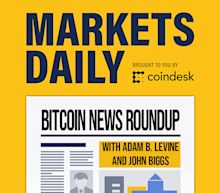 Bitcoin News Roundup for June 25, 2020
