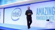 3 Reasons Intel Should Buy Qualcomm Inc.