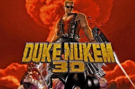 Duke Nukem 3D hails to the Steam in Megaton Edition, out today