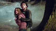 'Harry Potter y el prisionero de Azkaban' tenía una escena de sexo secreta y no nos dimos cuenta