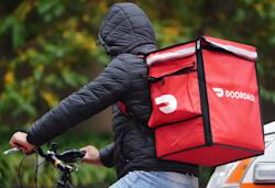 New York City passes extensive laws to protect food delivery workers