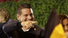 Evangelical still ahead as lead shrinks in Costa Rica election -poll
