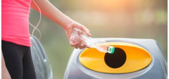 You've probably made these recycling mistakes