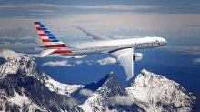 Is American Airlines Stock A Buy Or Sell After Mixed Q1 Report?