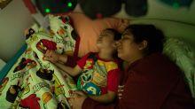 Una mujer sin país: adoptada al nacer y deportable a los 30
