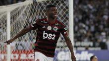 Flamengo tem três ofertas na mesa por Lincoln, mas 'barganha' por termos melhores; veja cifras