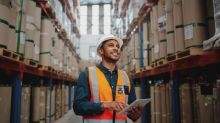 Reimagined Supply Chains Emerge From Global Crisis as Enterprises Focus on Data Insights to Mitigate Risk