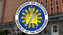 Comelec defers canvassing of votes for BOL referendum