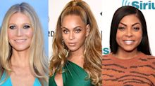 Here's what we know about the person who bit Beyoncé … and it's not Gwyneth or Taraji