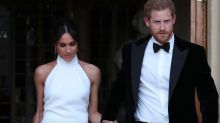 Meghan Markle: 10 de las más extrañas reglas que deberá seguir como duquesa