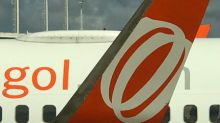 Gol faz arrendamento operacional de 11 aeronaves Boeing 737 MAX 8 para renovar frota