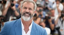 How Does Mel Gibson Still Have a Career?