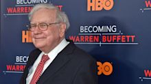The 10 Cheapest Warren Buffett Stocks