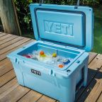 Save big on YETI coolers this Amazon Prime Day