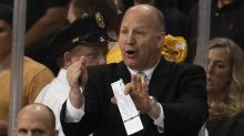 Bruins' issues have been building for years (Trending Topics)