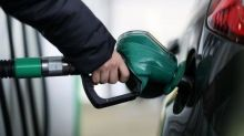 UK motorists warned not to stop at petrol stations unless 'you really need to' amid rising coronavirus cases