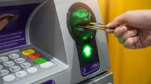 Coronavirus Could Wipe Out Cash. Here's Why That Matters For All Of Us