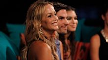 Clare Crawley Becomes The Oldest 'Bachelorette' In Show's History