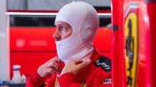 Vettel fassungslos nach Fiasko - Bottas schnappt sich Pole