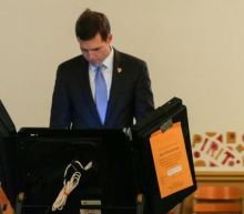 Pennsylvania race shows need for U.S. voting machine upgrades: experts