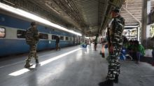 Railways Withdraws Proposal for Head, Foot Massages in Trains