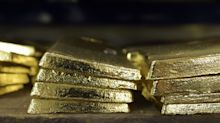 Gold Investors See M&A and Cost Cuts Unlocking $13 Billion