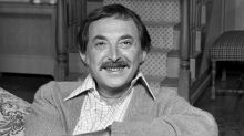 'Maude' Star Bill Macy Dies at 97