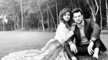 Paula Fernandes se declara para novo namorado: 'Esperei uma vida por você'