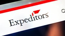 Will Airfreight Revenues Lift Expeditors (EXPD) Q3 Earnings?