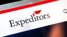 Expeditors' (EXPD) Q3 Earnings Beat Estimates, Increase Y/Y
