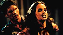 The 'Buffy' finale turns 15: Here's why Eliza Dushku doesn't think 'inspirational' show is coming back