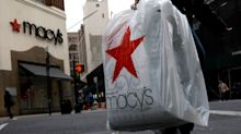 Macy's earnings — What to know in markets Wednesday
