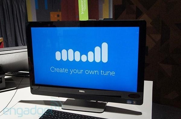 Dell to offer its XPS 27 and Inspiron One 23 all-in-ones with optional touchscreens