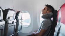 Qué deberías y no deberías hacer en un avión para evitar sorpresas desagradables