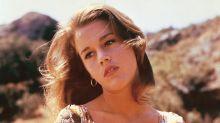 #SeeHer Story Celebrates Activist and Actress Jane Fonda