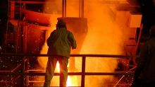 Are US Steel Stocks a 'Sell' after Disappointing Q1 Guidance?