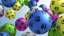 Search on for two mystery Aussie millionaires after lotto wins