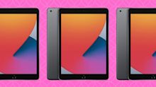 Forget overpriced Apple accessories! Today only, this incredible iPad bundle is nearly 50 percent off