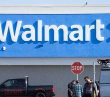 Three Dead in Shooting at Oklahoma Walmart: Police