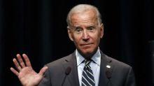Joe Biden inspires no one – not even his own wife